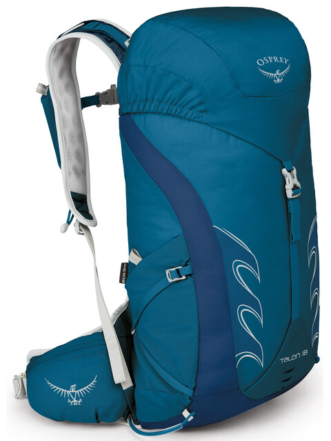 Osprey Talon 18 Backpack Men Ultramarine Blue